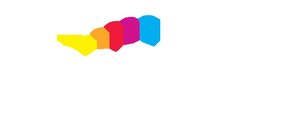 Amerlux Blog