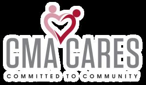 CMA Cares