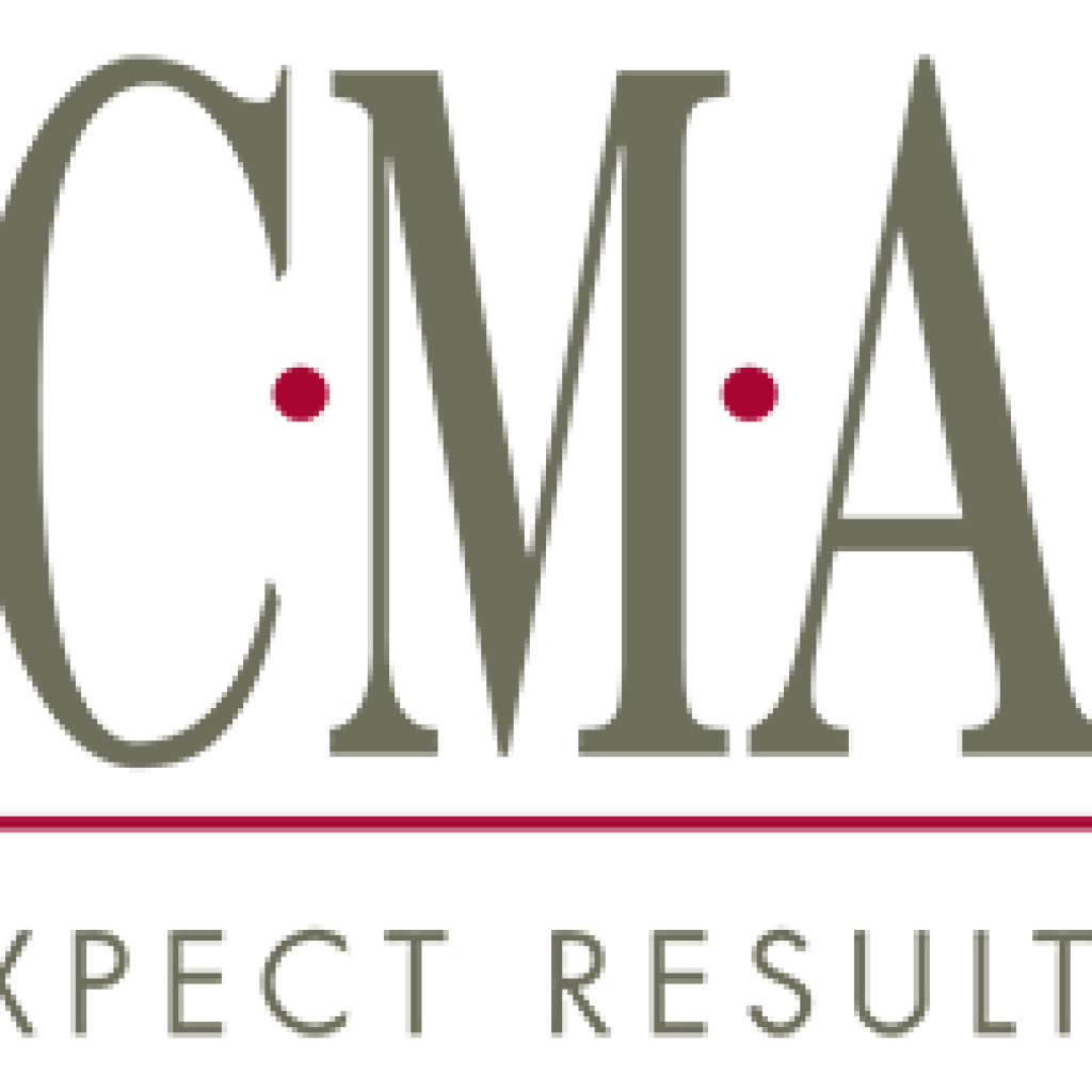 cma expect results